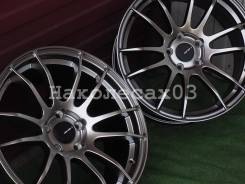 RAYS Gram Lights 57Xtreme SP Spec. 8.5x18, 5x114.30, ET35, ЦО 73,1 мм.