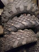 Otani King Cobra Extreme. грязь mt, 2012 год, новый