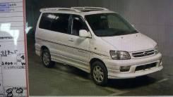 Toyota Lite Ace Noah. SR50
