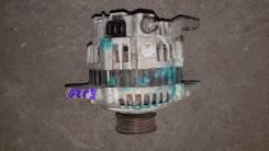 Генератор. Subaru Legacy, BG5, BD4, BD5 Двигатели: EJ20H, EJ20, EJ20R, EJ20D