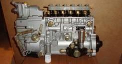 Топливный насос высокого давления для ДВС С6121 бульдозера Шантуй