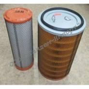 Фильтр воздушный. Shantui SD16
