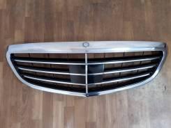 Решетка радиатора. Mercedes-Benz W203 BMW X6. Под заказ