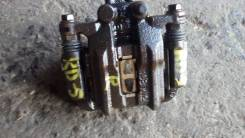 Суппорт тормозной. Honda CR-V, RD5, RD4 Двигатель K20A