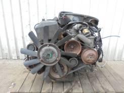 Двигатель в сборе. Mercedes-Benz 190, W201 Mercedes-Benz W201