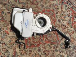 Кондиционер салона. Toyota Ipsum, ACM21, ACM26 Двигатель 2AZFE