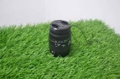 Объектив Sigma 28-80mm (Macro) в Зеленом на площади!. Для Canon, диаметр фильтра 55 мм