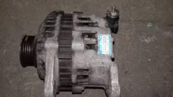Генератор. Subaru Impreza, GFA, GC8, GC6, GF8, GC4, GF6, GC2, GF5, GC1, GF4, GF3, GF2, GF1 Двигатели: EJ15E, EJ20E, EJ18E, EJ16E, EJ20G, EJ18