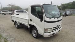 Toyota Toyoace. 4WD Бензин Без пробега, 2 000 куб. см., 1 500 кг.
