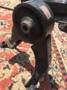 Подушка двигателя. Toyota Ipsum, ACM21, ACM26 Двигатель 2AZFE