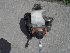 Цилиндр главный тормозной. Toyota Brevis, JCG10 Двигатель 1JZFSE
