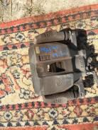 Суппорт тормозной. Toyota Ipsum, ACM21, ACM26W, ACM26, ACM21W Двигатель 2AZFE