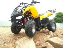 Stels ATV. исправен, без птс, без пробега. Под заказ