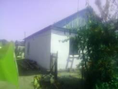 Продам дом. р-н Ул. Кипарисова, площадь дома 68 кв.м., скважина, электричество 10 кВт, отопление твердотопливное, от частного лица (собственник). Дом...
