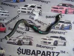 Шланг гидроусилителя. Subaru Legacy, BLE, BPE Двигатели: EJ30D, EZ30D