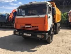Камаз 55111. , 10 852 куб. см., 13 000 кг.