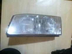 Фара. Toyota Sprinter Carib, AE114G, AE111G, AE115G, AE114, AE115, AE111