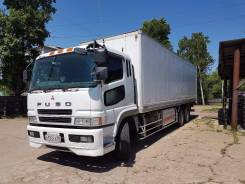 Mitsubishi Fuso Super Great. Продам реф Mitsubishi Fuso super great, 12 023 куб. см., 12 000 кг.