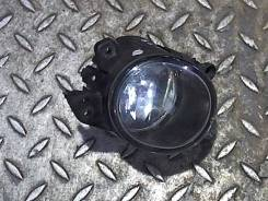 Фара противотуманная (галогенка) Mercedes ML W164 2005-2011, правая