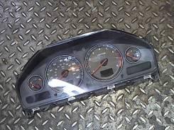 Щиток приборов (приборная панель) Volvo XC90