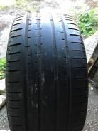 Pirelli P Zero Rosso. Летние, 2012 год, износ: 30%, 2 шт