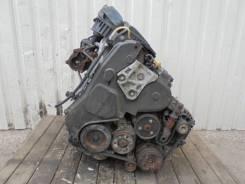 Двигатель в сборе. Renault Scenic Renault Megane