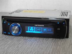 Carrozzeria DEH-P640 / USB, MP3, AUX, iPod/iPhone, CD/R/RW - Япония