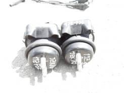 Подушка двигателя. Toyota Mark II, JZX110 Двигатель 1JZFSE