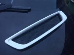 Решетка радиатора. Toyota Aristo, JZS161