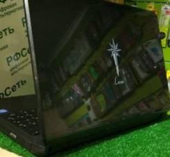 """V-lazer. 15.6"""", 2,5ГГц, ОЗУ 4096 Мб, диск 300 Гб, WiFi, Bluetooth, аккумулятор на 2 ч."""