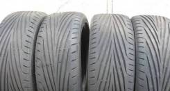 Goodyear Eagle F1 GS-D3. Летние, 2014 год, износ: 30%, 4 шт