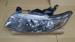 Фара. Infiniti FX35, S50 Infiniti FX45, S50 Двигатели: VQ35DE, VK45DE