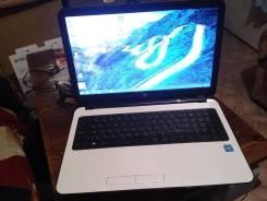 """HP 15. 15.6"""", 2,2ГГц, ОЗУ 4096 Мб, WiFi, Bluetooth"""