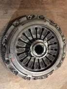 Вилка сцепления. Subaru Impreza WRX STI, GRB, GDB