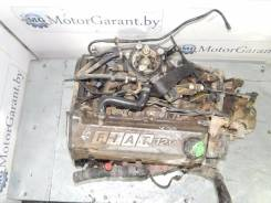 Двигатель в сборе. Fiat Brava Fiat Bravo Fiat Marea