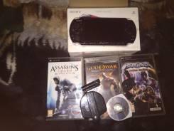 Sony PSP 3000. Под заказ