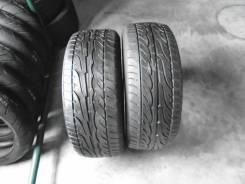 Dunlop SP Sport 3000. Летние, износ: 10%, 2 шт