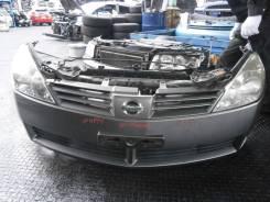 Ноускат. Audi A1, 8X1, 8XA Двигатели: CBZA, DAJB, CZEA, CAXA, CNVA, CZCA, CZDB