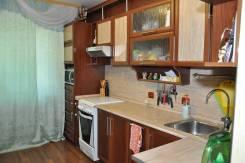 3-комнатная, улица Гоголевская 53. Заводская, частное лицо, 63 кв.м. Интерьер