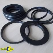 Центровочные кольца (110.5-77.8)