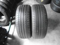 Michelin Primacy HP. Летние, 2010 год, износ: 20%, 2 шт