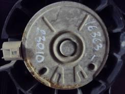 Мотор вентелятора охлаждения Toyota Ipsum ACM2#