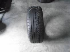 Dunlop SP Sport 01. Летние, 2011 год, износ: 10%, 1 шт