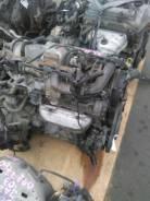 Двигатель MAZDA MILLENIA, TAFP, KFZE, I1682