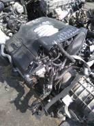 Двигатель VOLKSWAGEN PASSAT, 3B, AMX