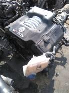 Двигатель VOLKSWAGEN PASSAT, 3B, AMX, I1655