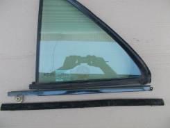 Форточка двери. Mercedes-Benz E-Class, W210