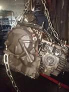 Автоматическая коробка переключения передач. Toyota Corona, ST195 Toyota Caldina, ST195 Toyota Carina, ST195 Двигатель 3SFE