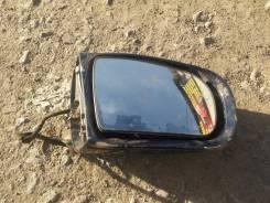 Зеркало заднего вида боковое. Mercedes-Benz E-Class, S210, W210
