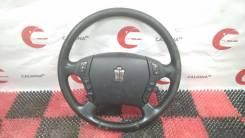 Подушка безопасности. Toyota Crown, UZS186, GRS182, UZS187 Toyota Crown Majesta, UZS186, UZS187 Двигатели: 3UZFE, 3GRFE